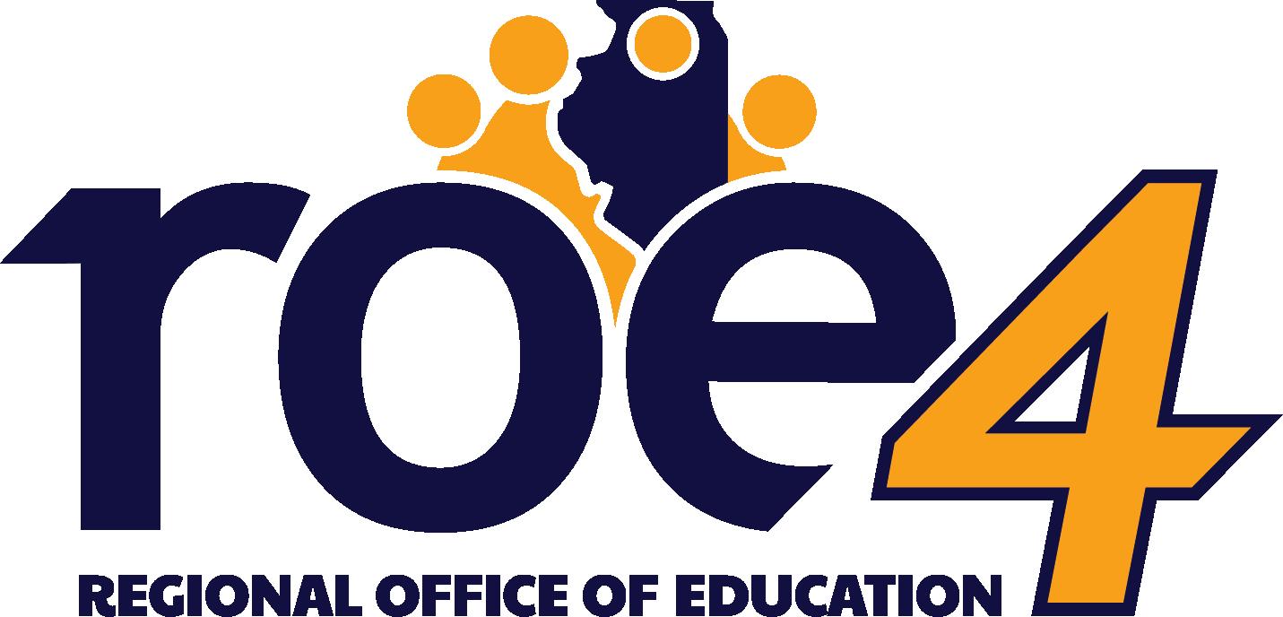 Regional Office of Education 4